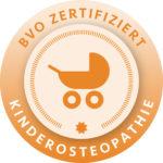 Kinderosteopathie_bvo_zertifiziert